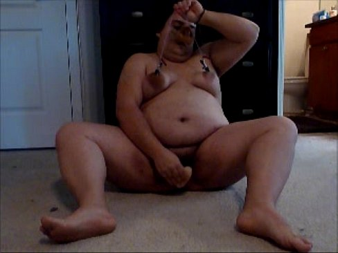 Fat sow wife fuck