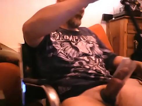 sex i halmstad uppblåsbar dildo