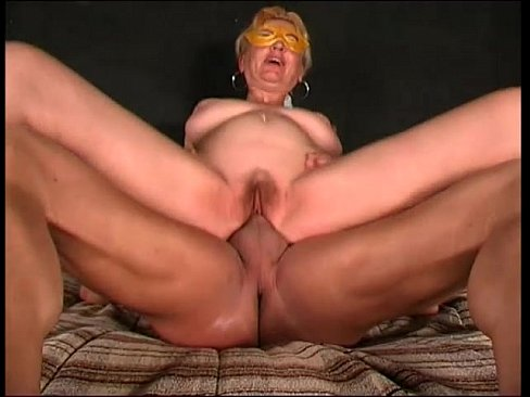amateur mature anal swingers hardcore complations