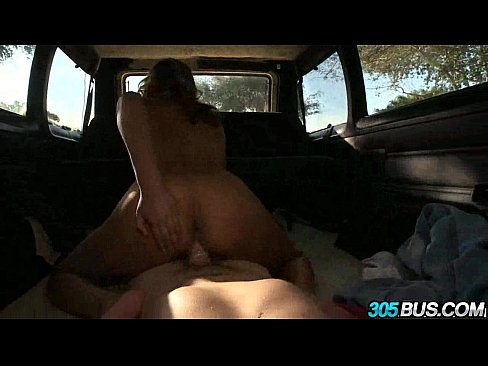 europeon amateur couples paid to fuck on camera