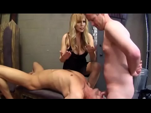 all logical simply busty milf cheating fuck very well