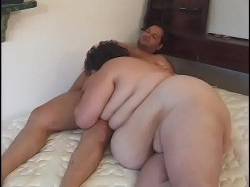 tia davis porn