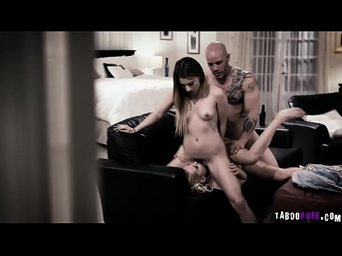 consider, asia porn gallerie share your opinion. something