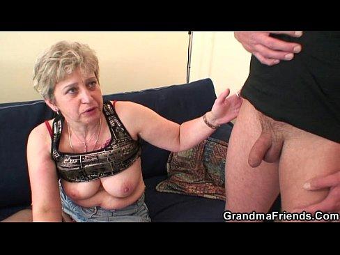 indain xxx porn