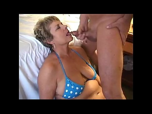 ultimate amateur milf videos