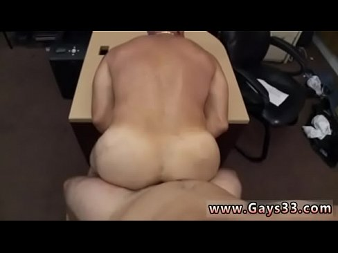 Gay Porno Latino Blowjob Straight I Got Kind Of Panicked For A Bit Xvideos Com