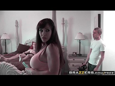 Singapore muslim girl porn image