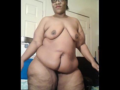 famous female nude xxx pics