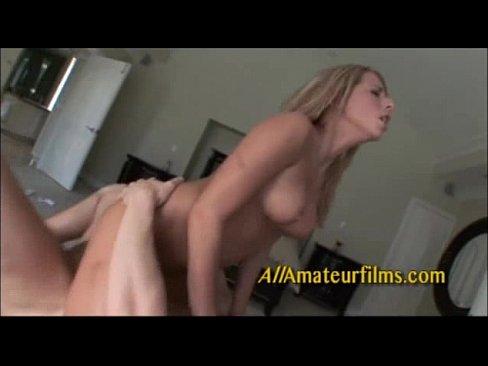 Amateur step nude gif