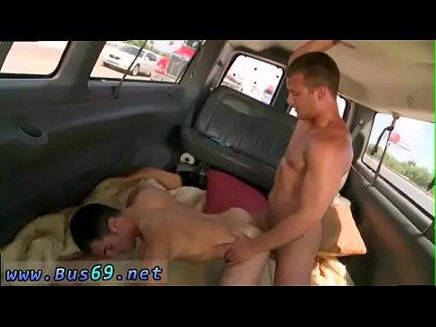 trap hentai pics