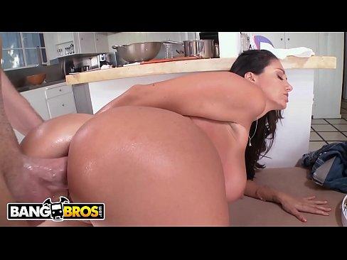 best mom son porn