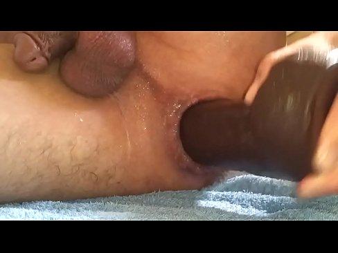 hot sexy masturbtion gif