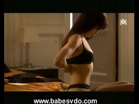 Sex in boys hostel