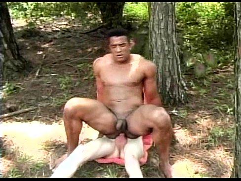 gentlemens tranny - 18 and transsexual 11 - scene 2 - extract 3