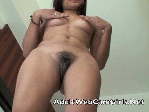 pussy philipine woman