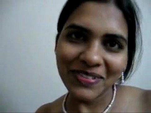 Kerala porn video #3
