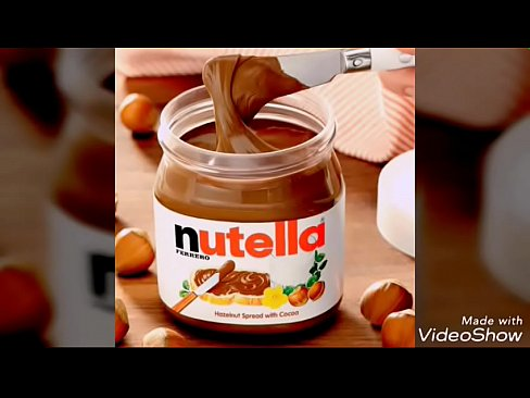 Pote de Nutella - Edu Chociay (feat. Matheus & Kauan)