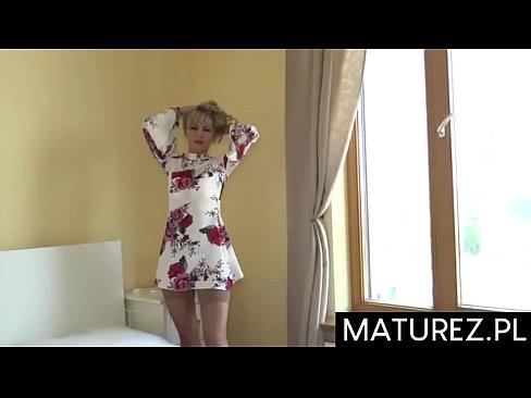 amatorskie chude porno