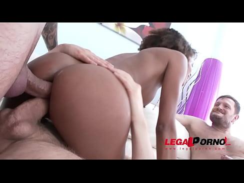 stor feit sex pics