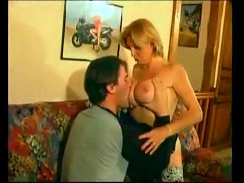 anal boy mature
