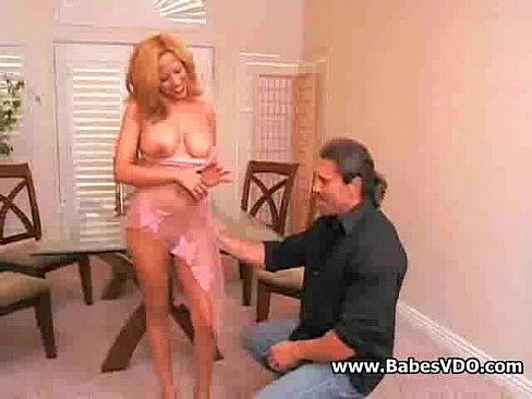 Porno virgin fucking the shit out