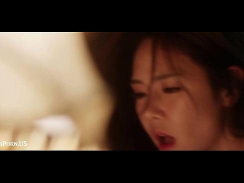 Yeon han nude seung