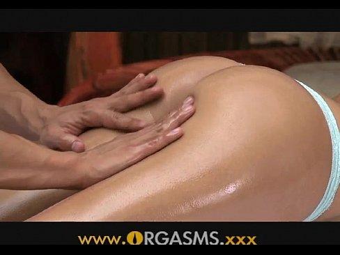 Amateur lesbin sexo orgies