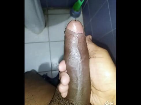 photos of men sucking boobs