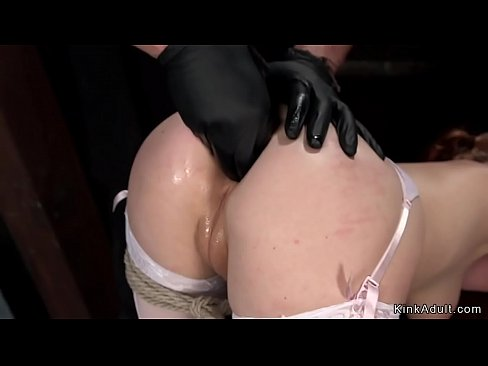 Classic porn free video twins