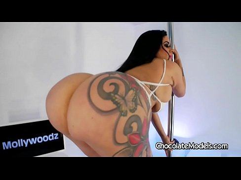 19 New Big Ass Strippers Including Elegance, Jada, Gogo Fukme, Juicy, Asia, Strella Kat, Lissa Aires, Molly, Kitty, Nat Foxx, London Andrews – June 2018 Update From The #1 Big Ass Model Website