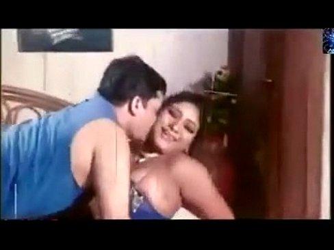 New bangledashi pron hot movie