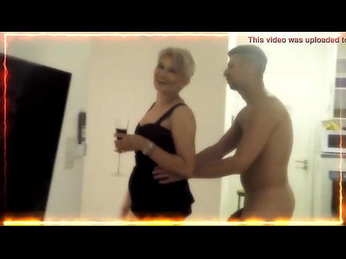 Xvideos orgia