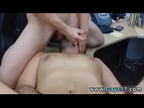 Hard core sex gemini man
