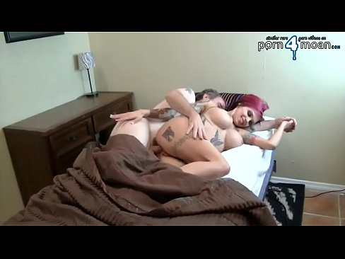 amateur wife didnt want his creampie videos