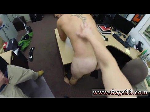 katrina kaif vargin hot nude sex
