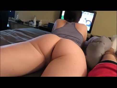 Частные порно фото и видео до 2mb