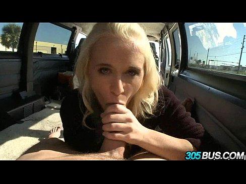 French babe Julie J. 23 xnxx indian xxx porn videos