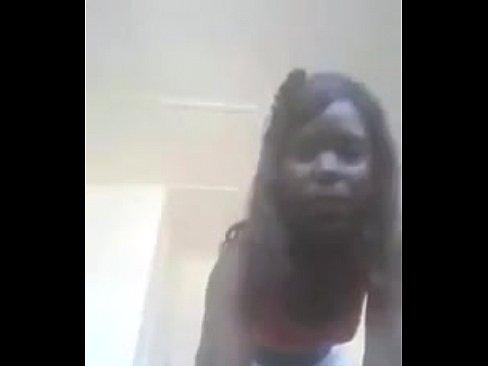 ebony hardcore sex clips