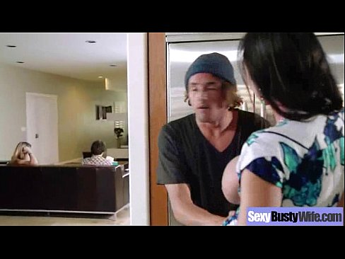 Busty Mommy (ariella ferrera) Get Hard Style Banged clip-02XXX Sex Videos 3gp