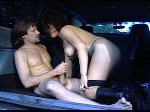 norsk porno skuespiller erotic massage stavanger