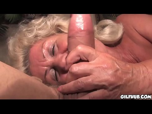 Download free fat old grandma read porn mag to become wet