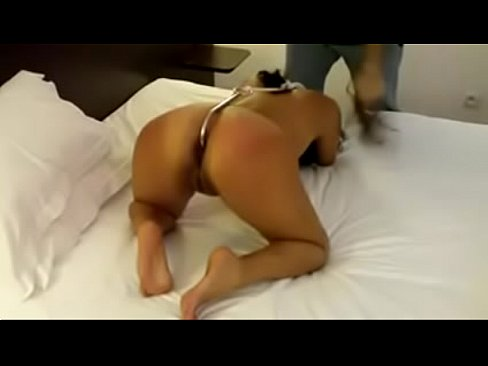 Hook in the ass getting fucked Flogging With Ass Hook Xvideos Com