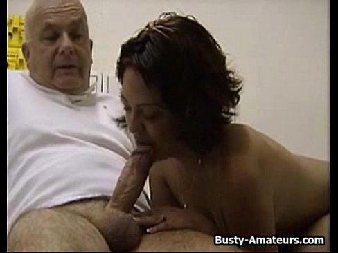 Tour Amatuer Porn