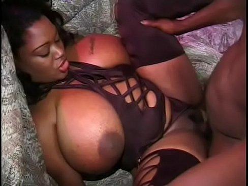Ebony xvideos com