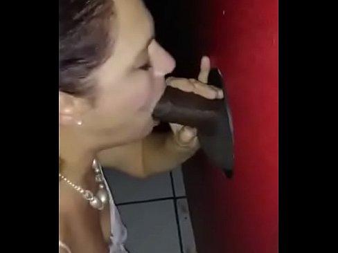 Zwergin Mopse Braungebrannt Kondomsex