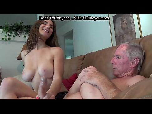 close up man eating pussy porno