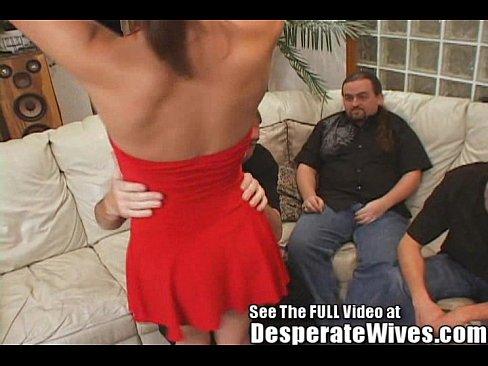 Slut Wife Training Porn
