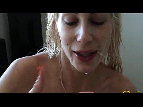 Sexy nylon porn