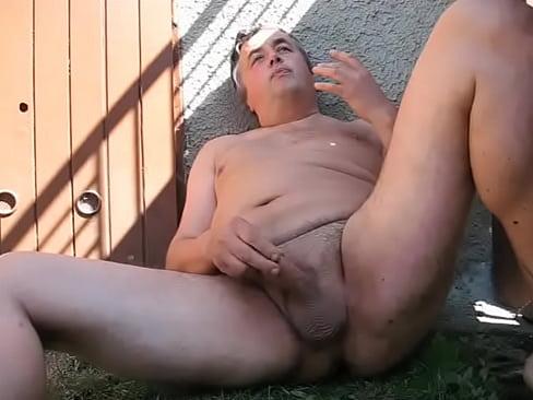 sexvideos plný