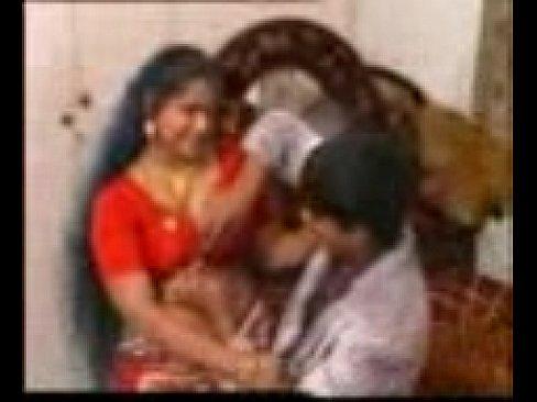 Sweden kamwali bhabhi nude chudai pussy photos sex